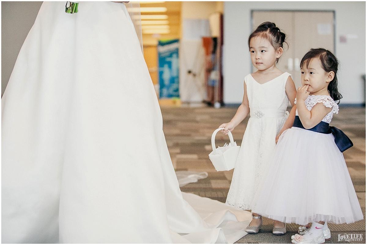 Newseum DC Wedding_0015.jpg