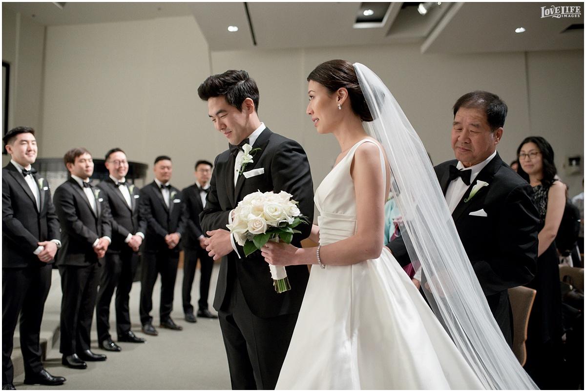 Newseum DC Wedding_0017.jpg