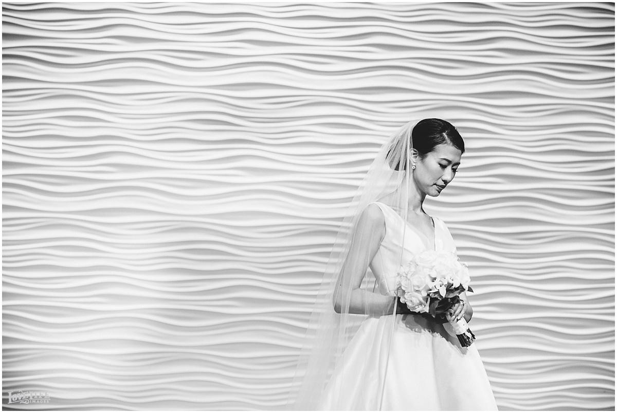 Newseum DC Wedding_0023.jpg