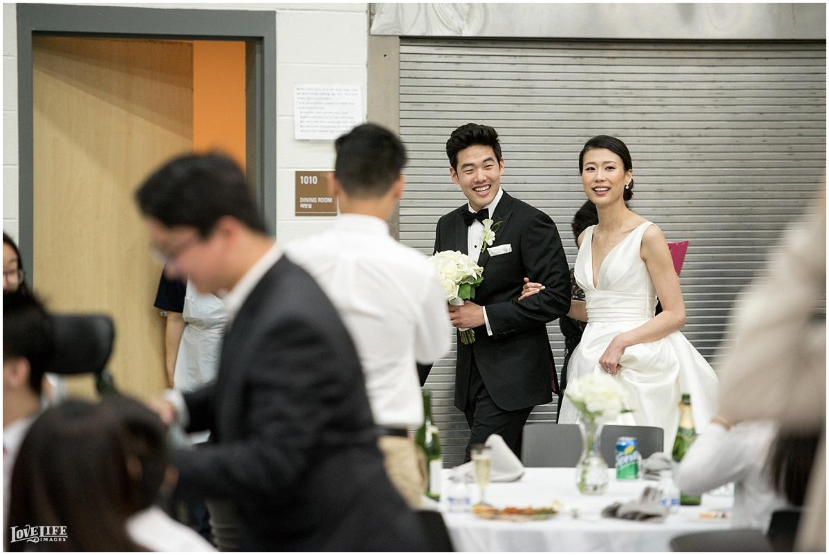 Newseum DC Wedding_0024.jpg