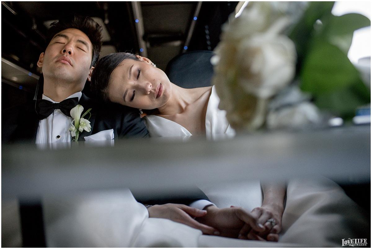 Newseum DC Wedding_0026.jpg