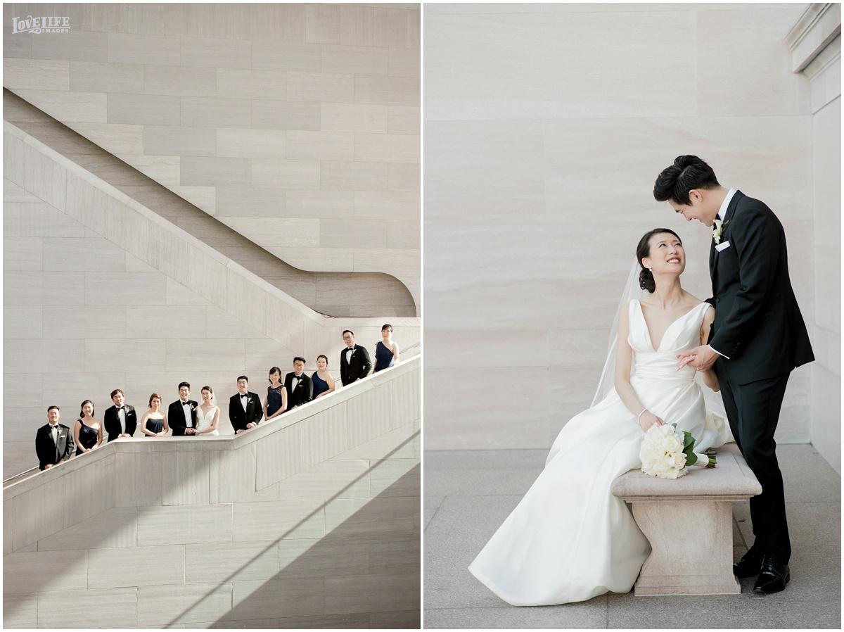 Newseum DC Wedding_0031.jpg
