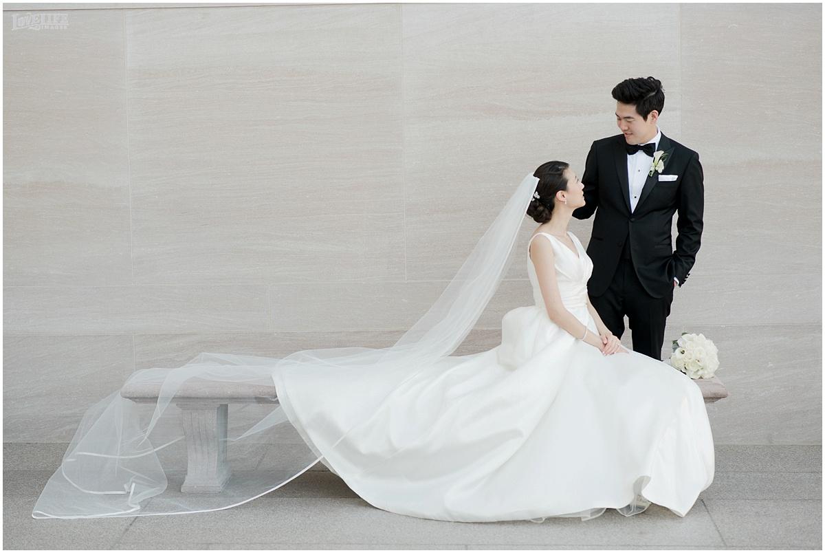 Newseum DC Wedding_0032.jpg