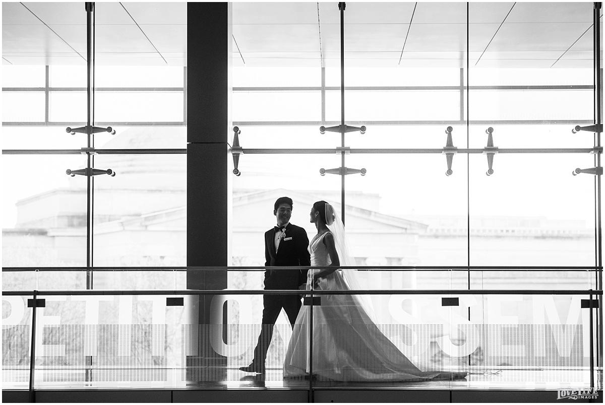 Newseum DC Wedding_0037.jpg