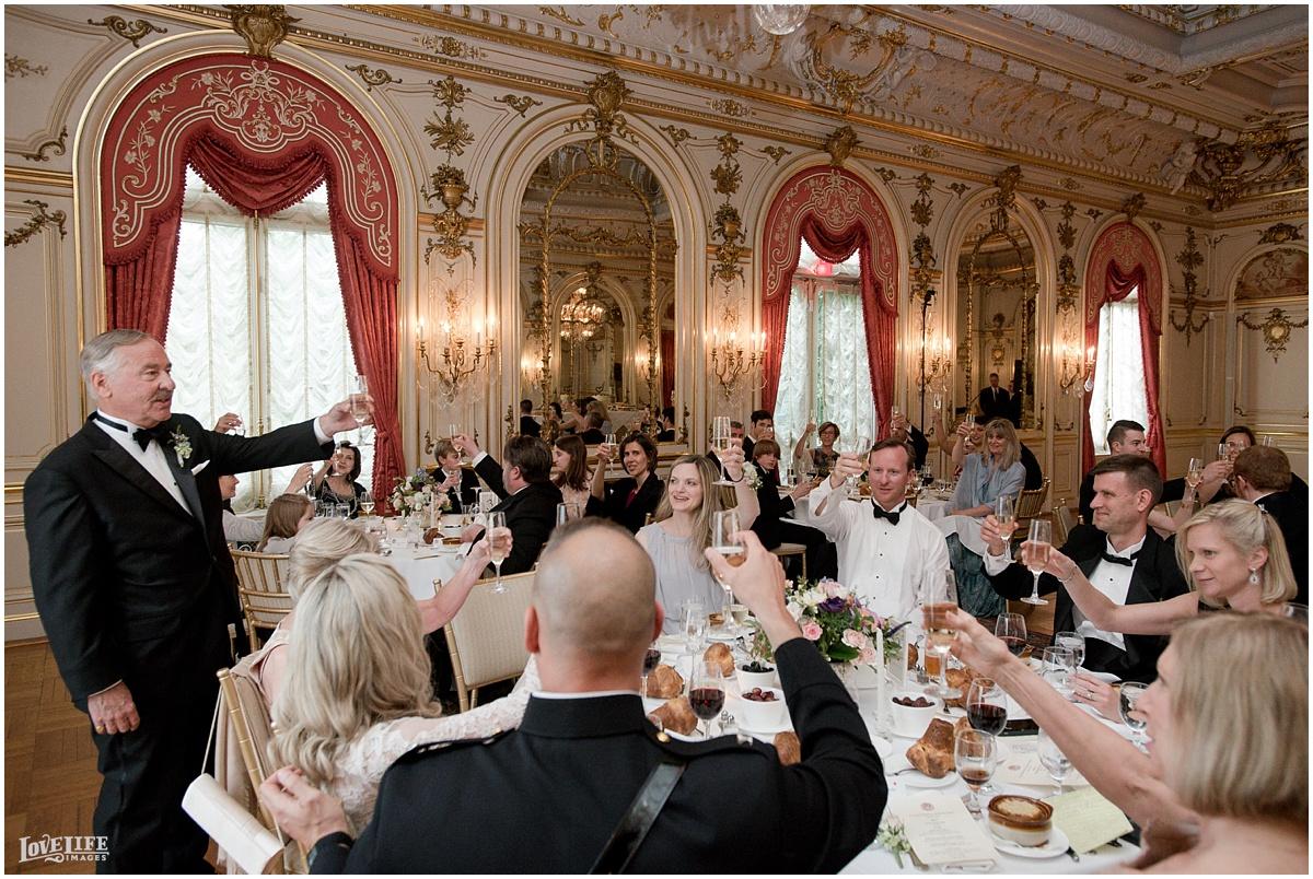 Cosmos Club DC Wedding toast.jpg