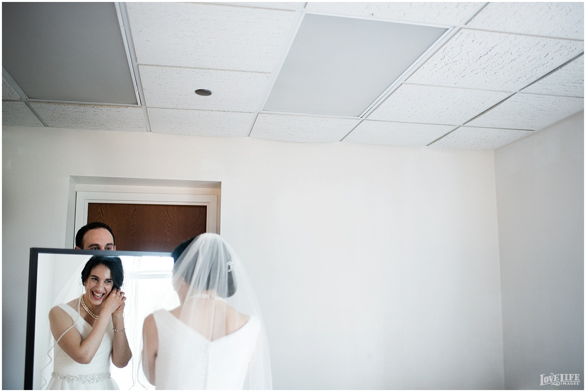 St Francis Hall Wedding_0003.jpg