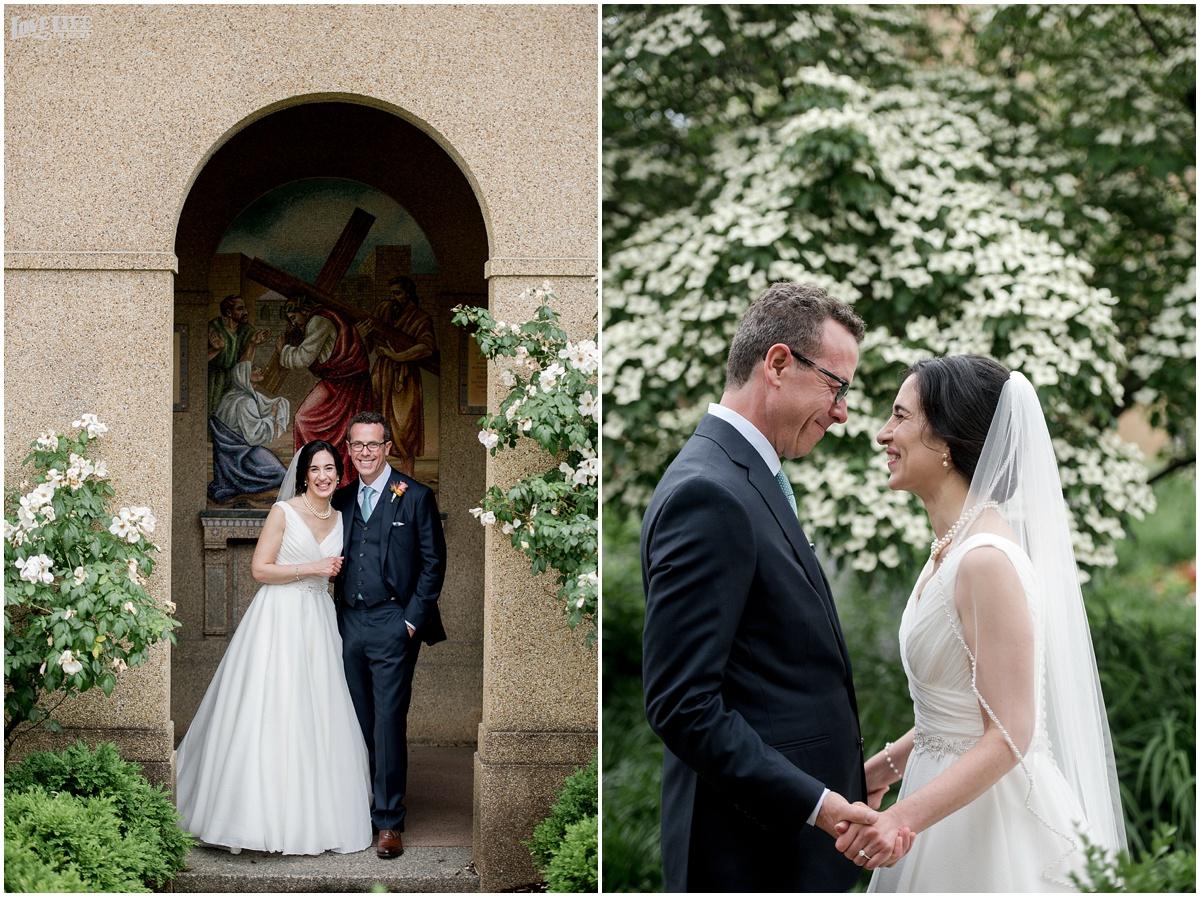 St Francis Hall Wedding outdoor bridal portraits.jpg