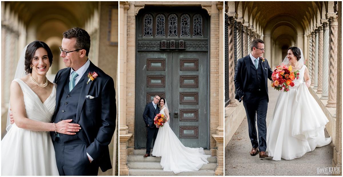 St Francis Hall Wedding bridal portraits.jpg