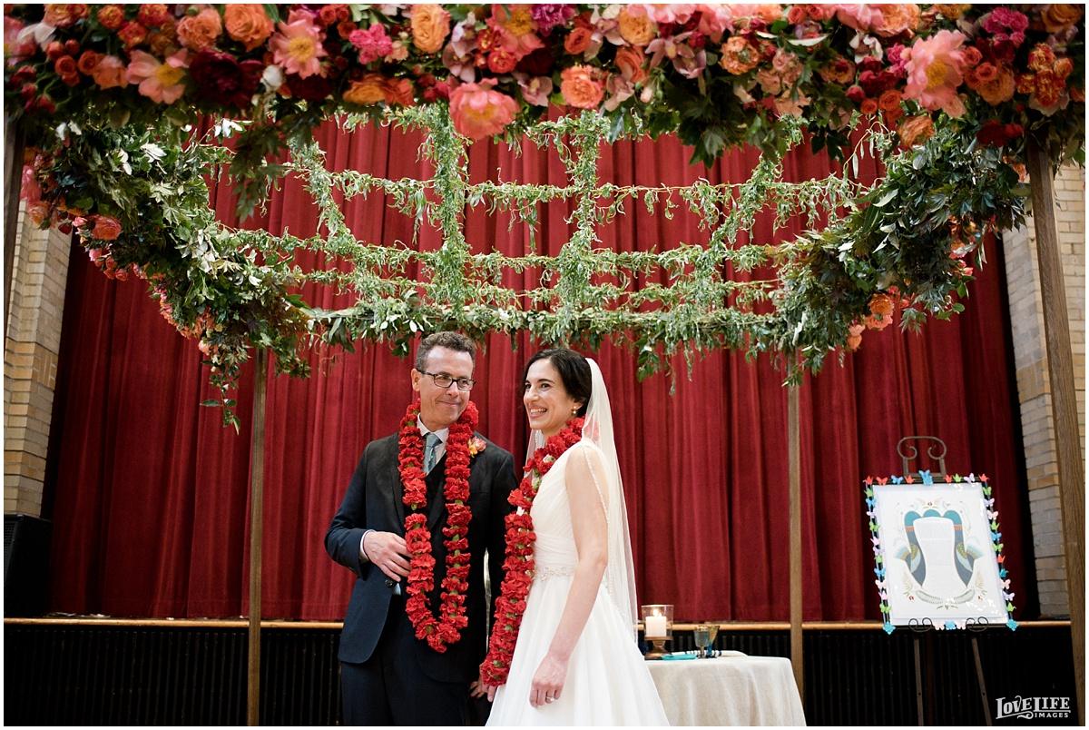 St Francis Hall Wedding ceremony.jpg
