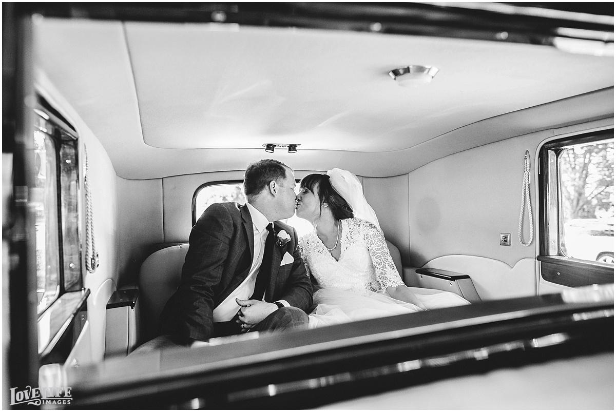 Dumbarton House DC wedding_0001.jpg