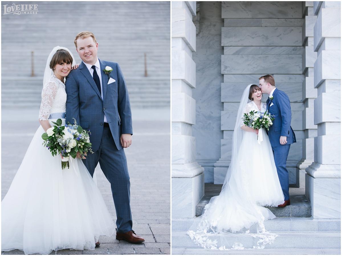 Dumbarton House DC wedding_0002.jpg