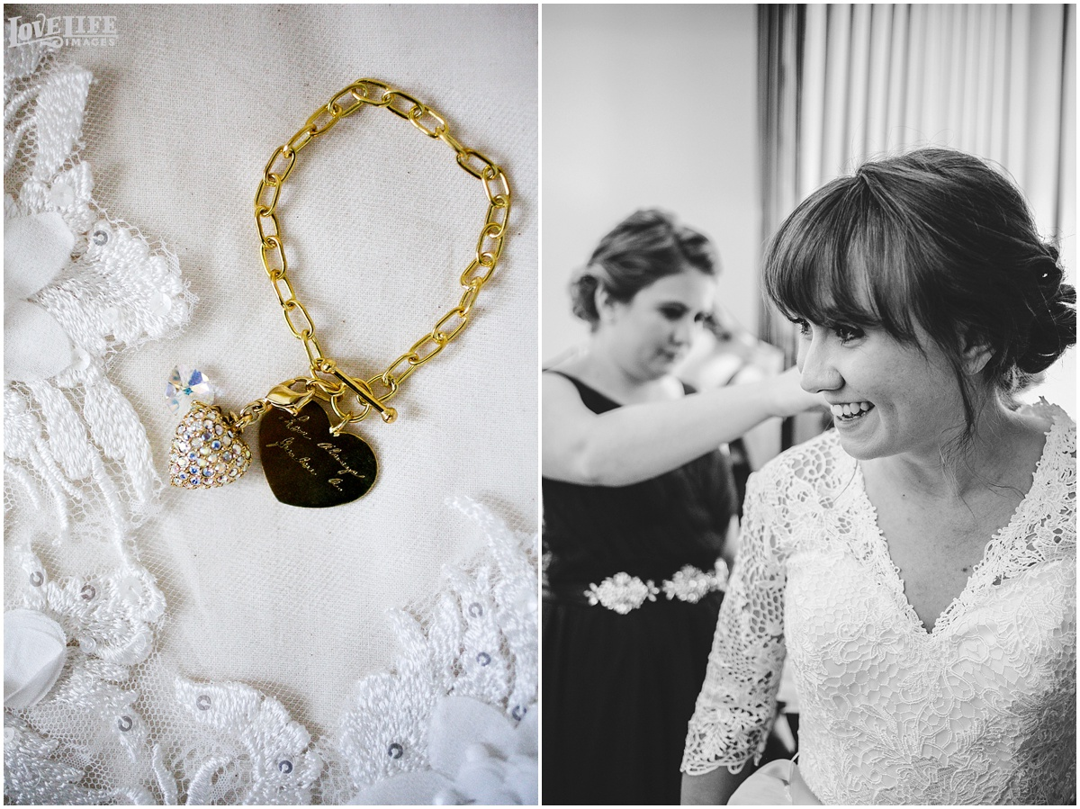 Dumbarton House DC Wedding_0003.jpg