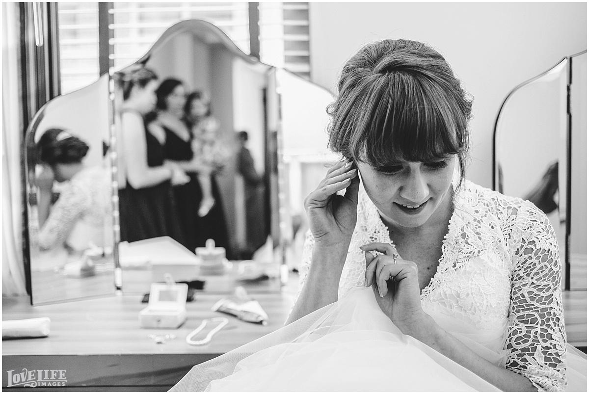 Dumbarton House DC Wedding_0004.jpg