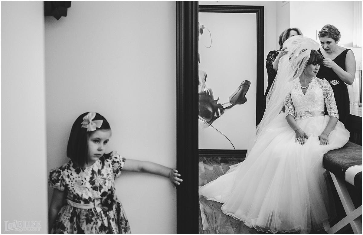Dumbarton House DC Wedding_0005.jpg