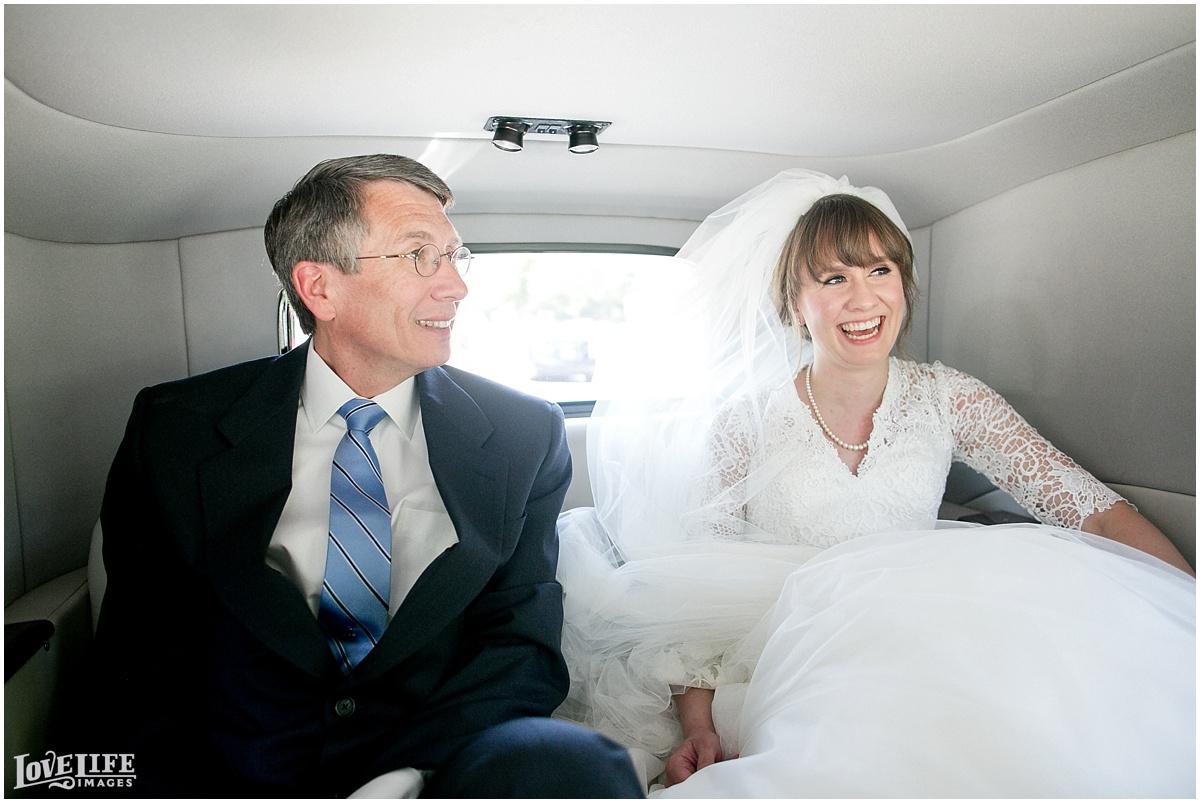 Dumbarton House DC Wedding_0007.jpg