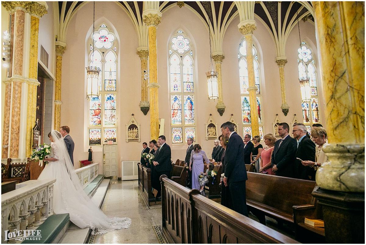 Dumbarton House DC Wedding_0008.jpg