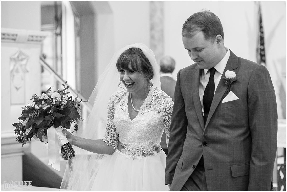 Dumbarton House DC Wedding_0011.jpg