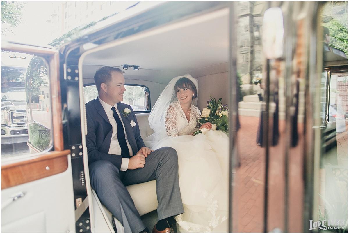 Dumbarton House DC Wedding_0013.jpg