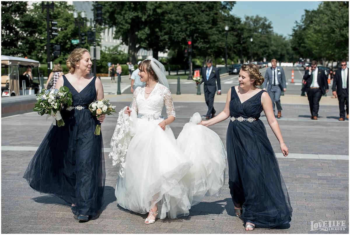 Dumbarton House DC Wedding_0015.jpg