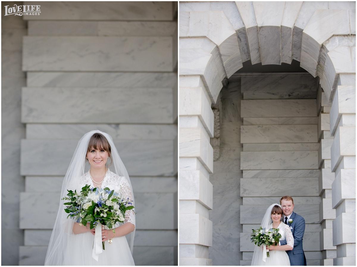 Dumbarton House DC Wedding_0017.jpg