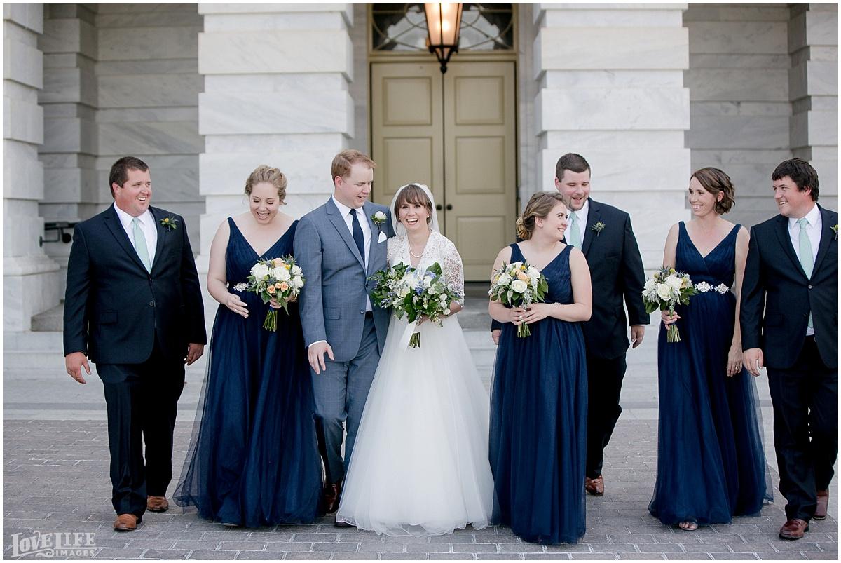 Dumbarton House DC Wedding_0021.jpg