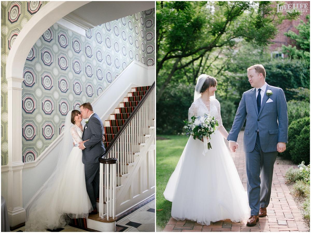 Dumbarton House DC Wedding_0028.jpg