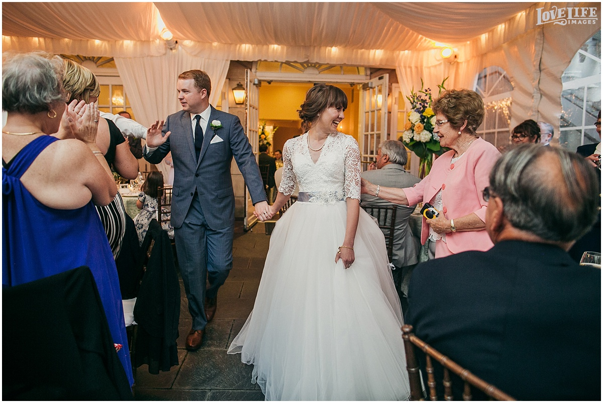 Dumbarton House DC Wedding_0031.jpg