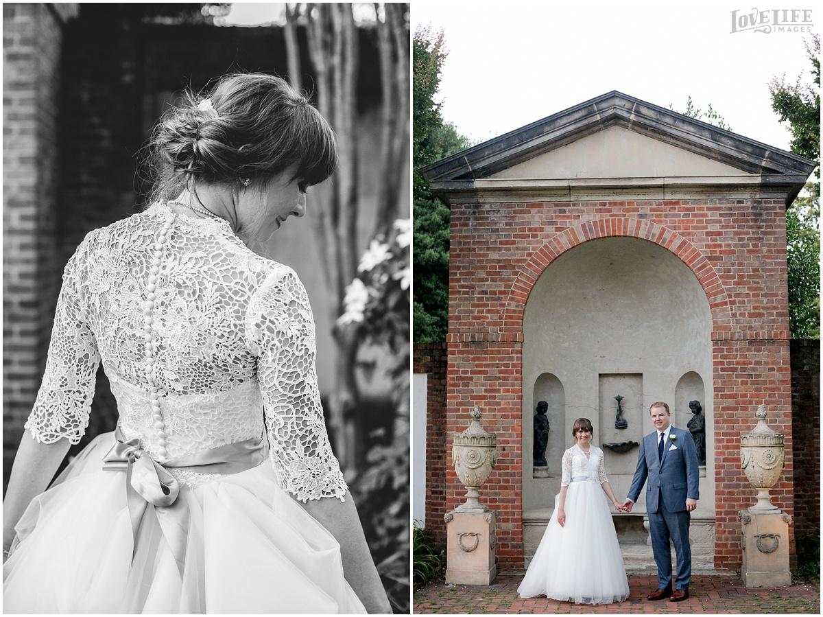 Dumbarton House DC Wedding_0035.jpg
