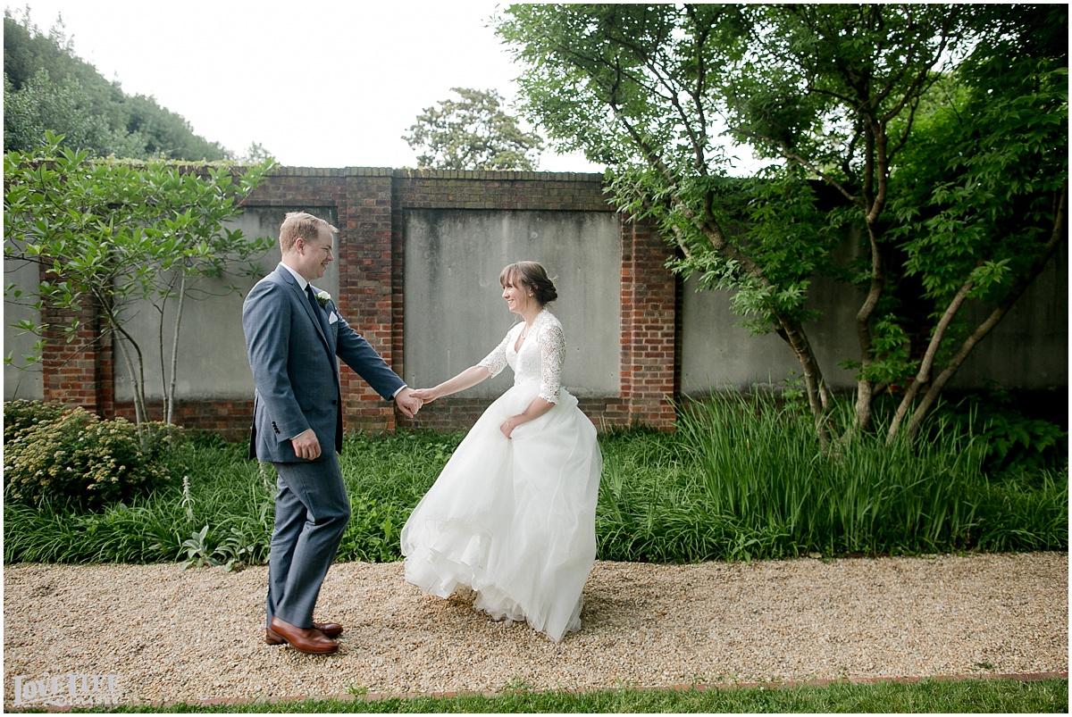 Dumbarton House DC Wedding_0038.jpg