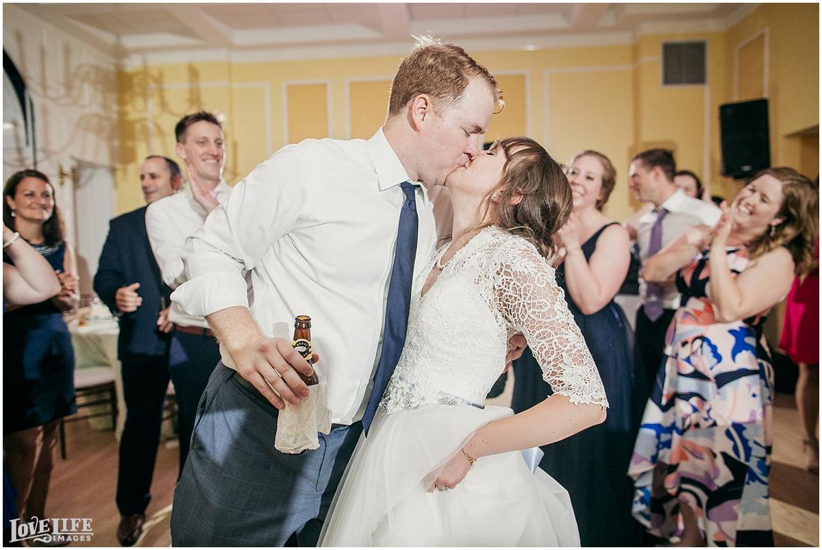 Dumbarton House DC Wedding_0046.jpg