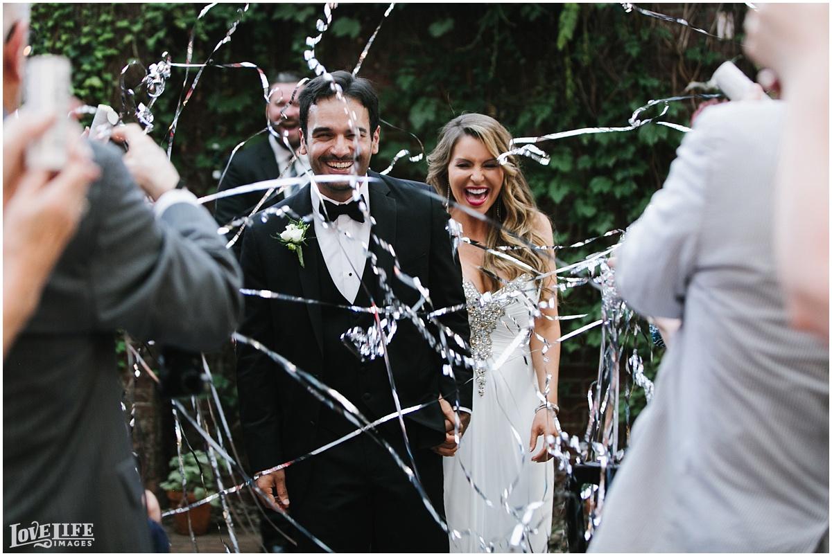 Tabard Inn DC Wedding_0001.jpg