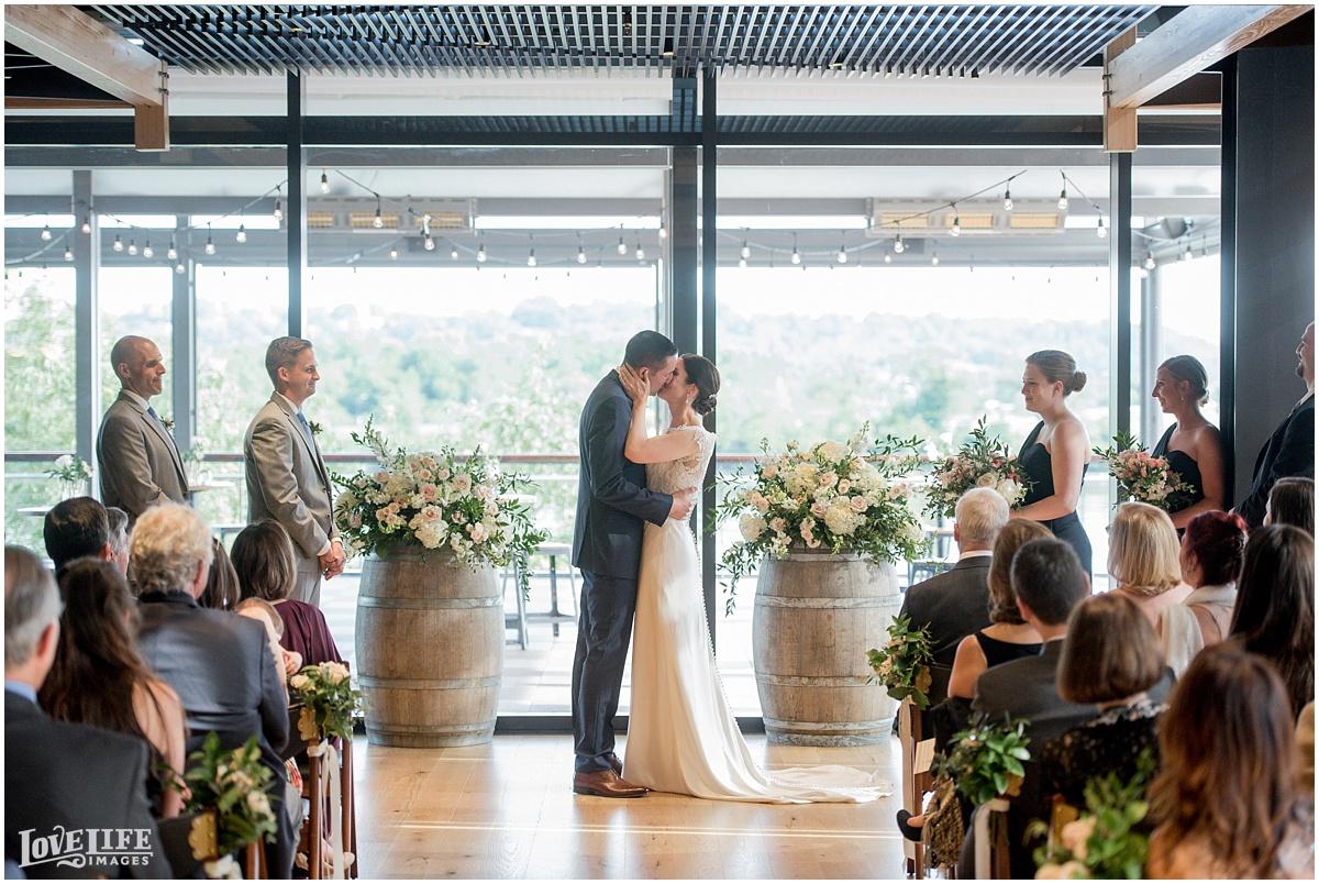 District Winery DC Wedding_0013.jpg