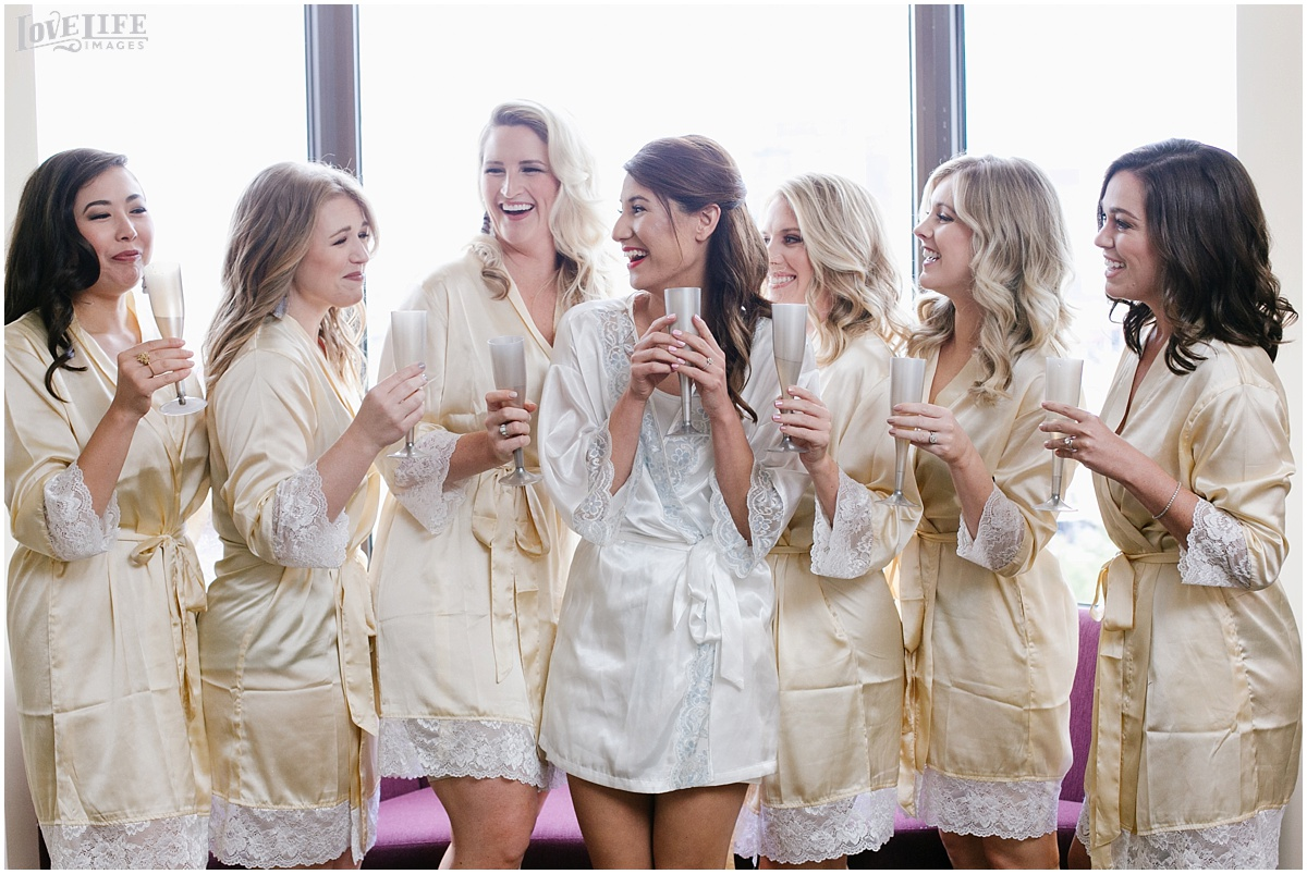 Baltimore Museum of Industry Wedding bridesmaids getting ready.jpg