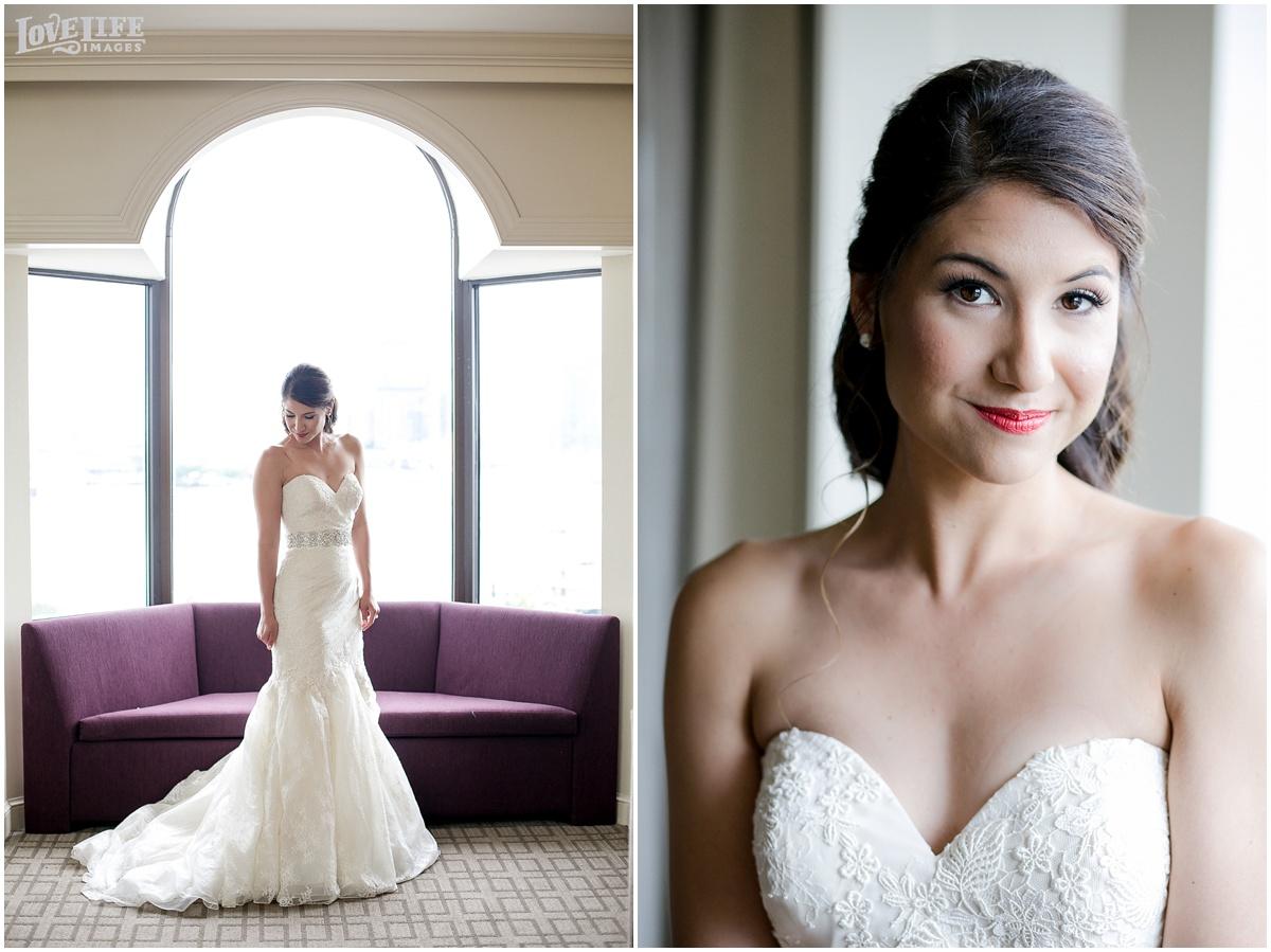 Baltimore Museum of Industry Wedding bridal portraits.jpg