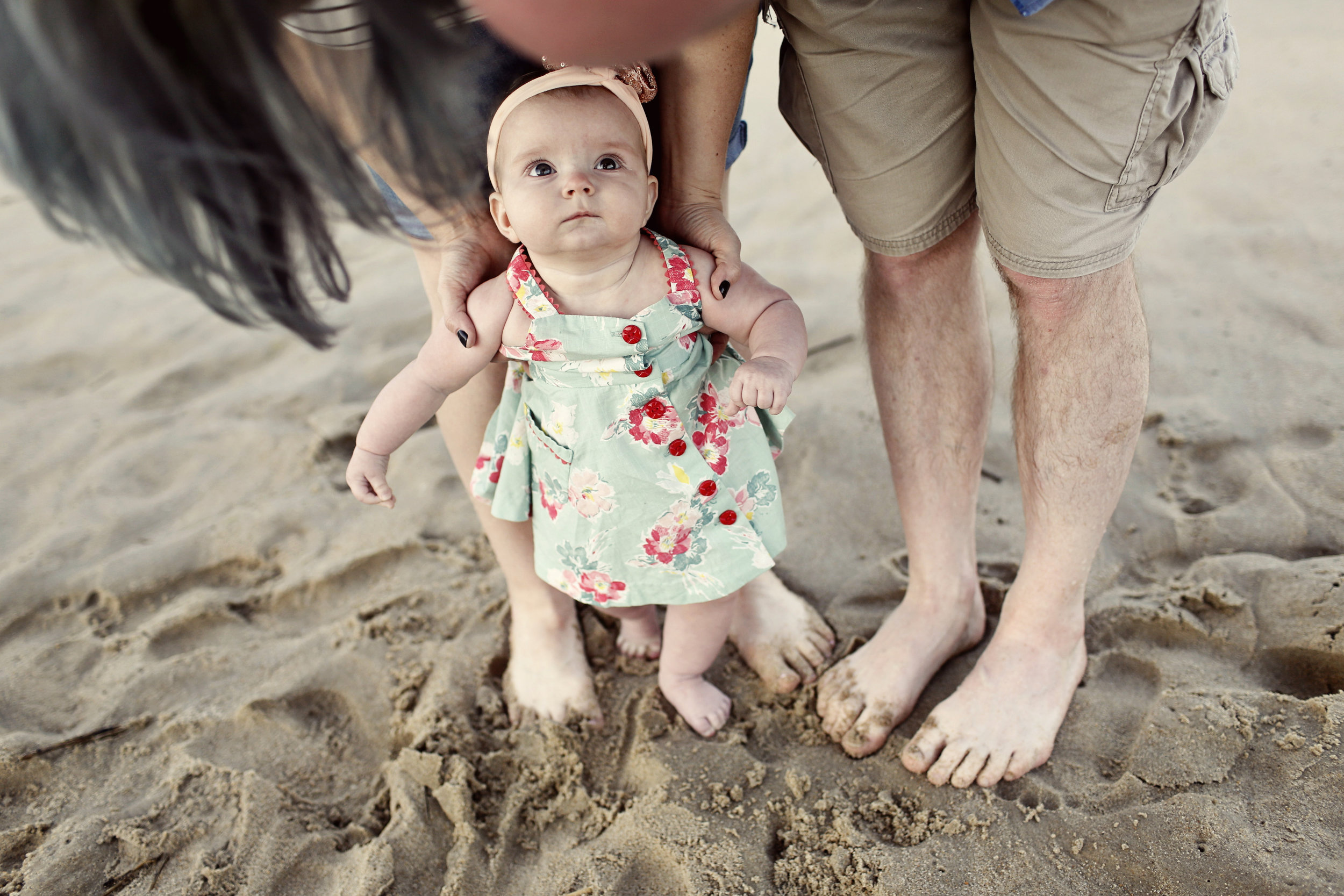 Seaside Beach Sessions in Delaware.jpg
