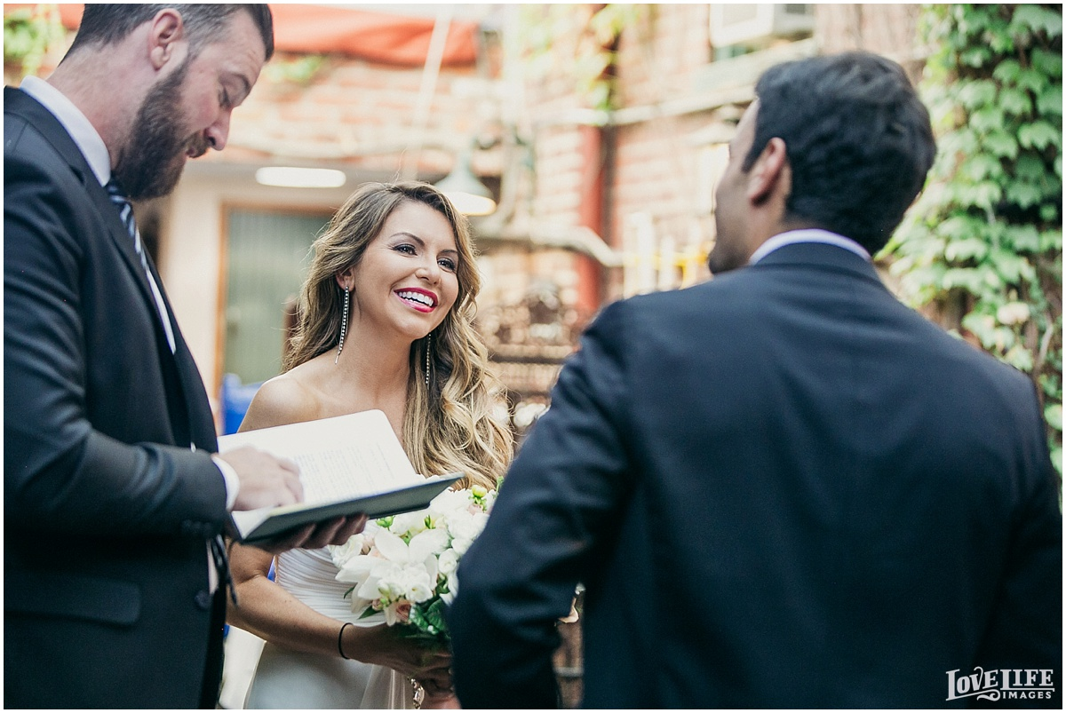 Tabard Inn DC Wedding_0005.jpg