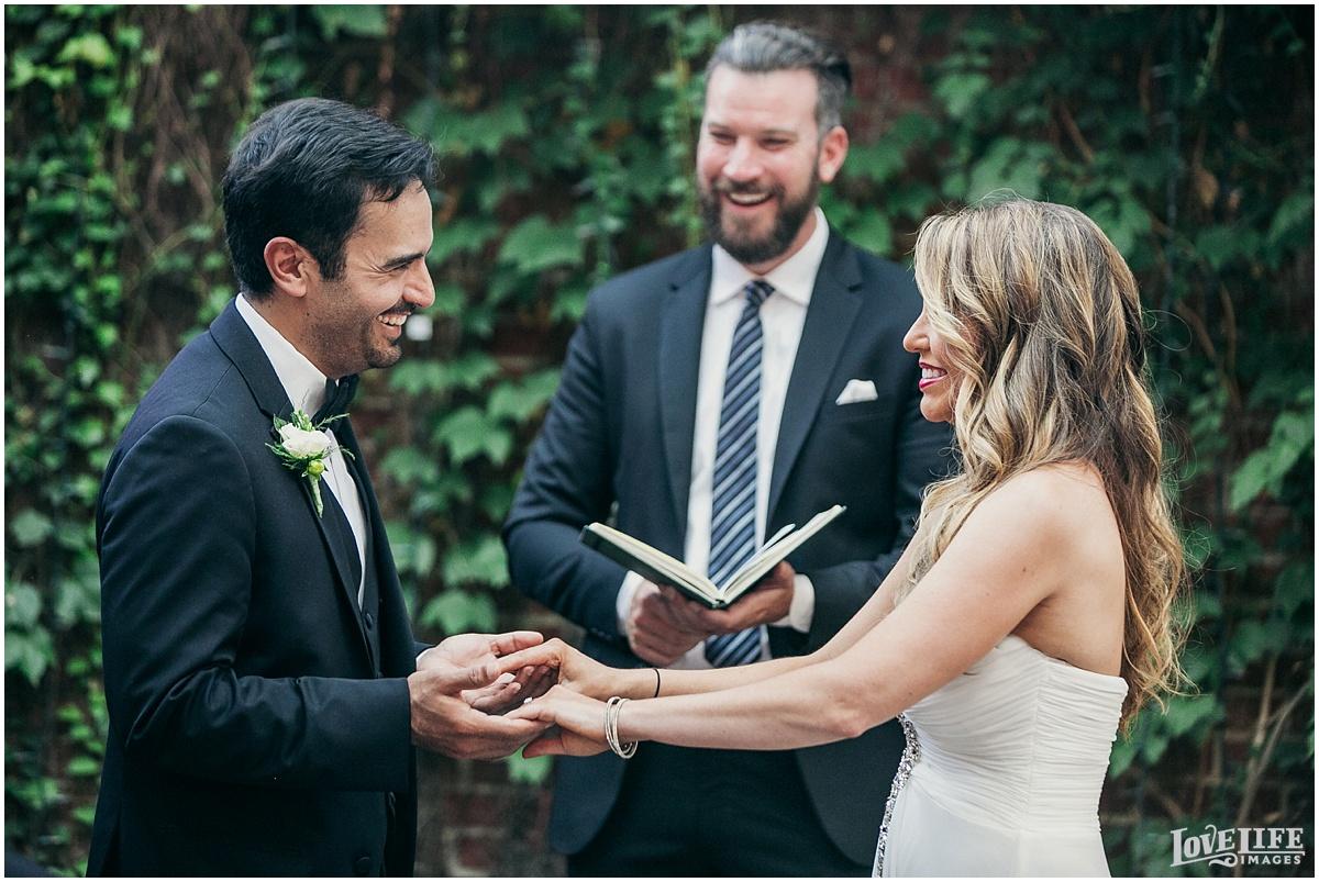 Tabard Inn DC Wedding_0006.jpg