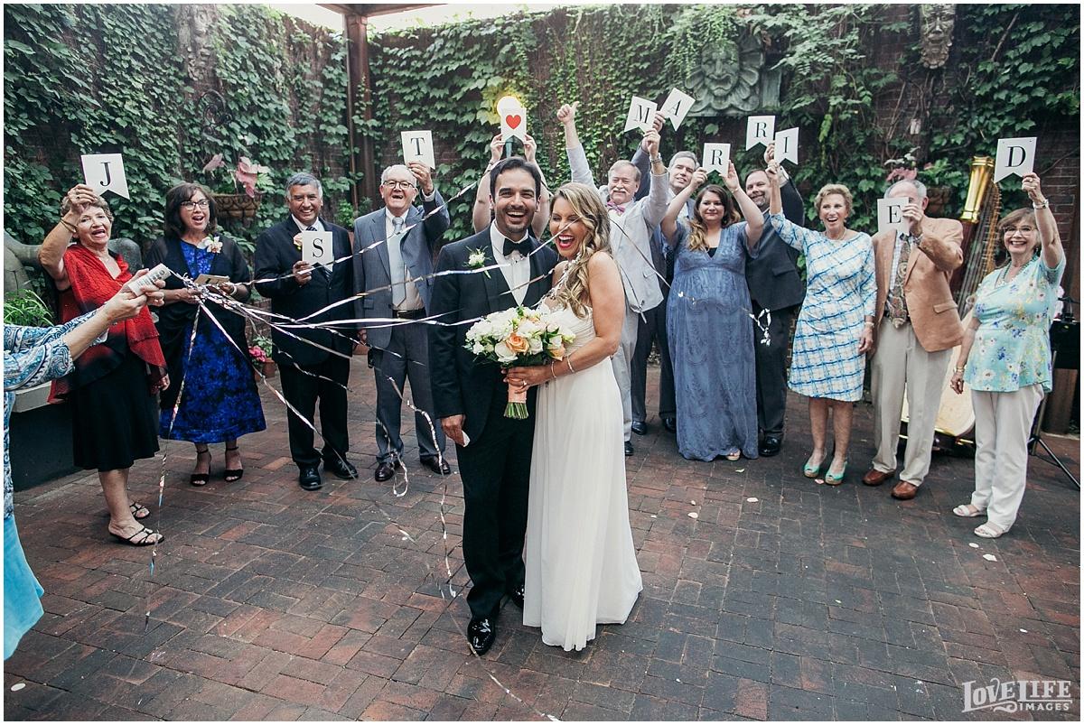 Tabard Inn DC Wedding_0010.jpg