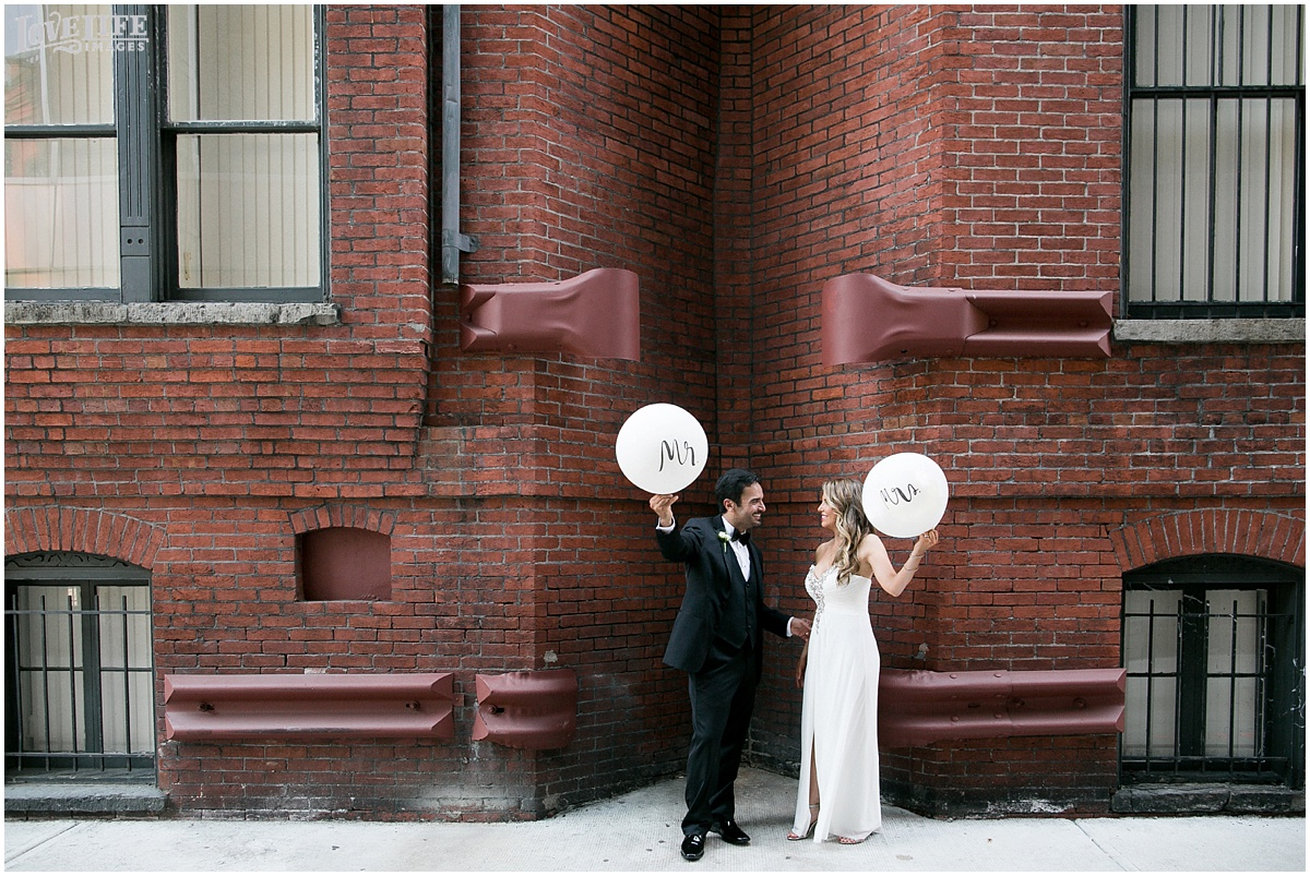 Tabard Inn DC Wedding_0013.jpg