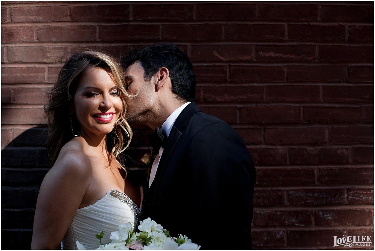 Tabard Inn DC Wedding_0016.jpg