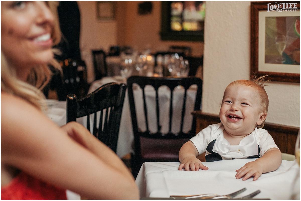Tabard Inn DC Wedding_0019.jpg