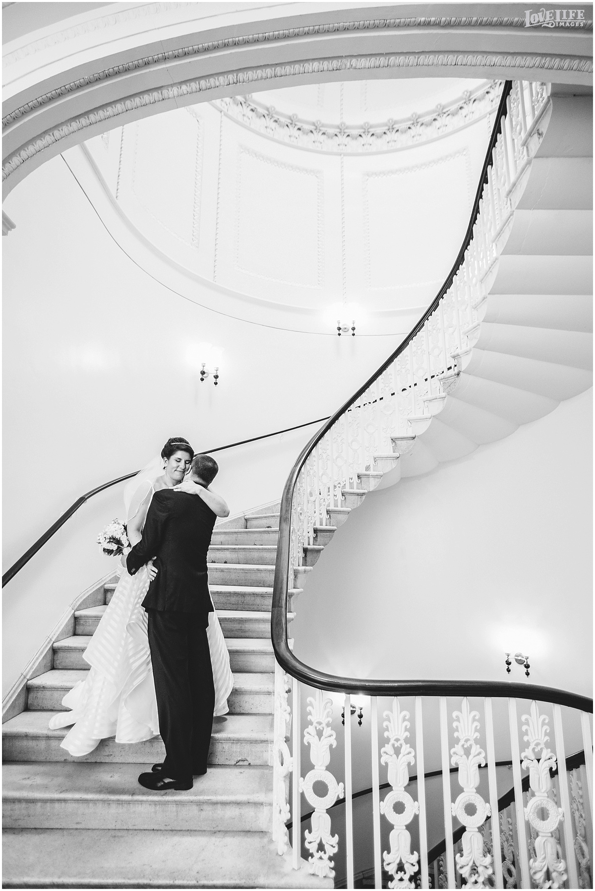 Hotel Monaco DC Wedding_0002.jpg