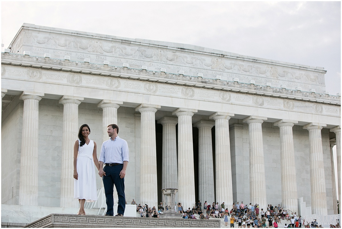 National Museum of Art DC Engagement Session_0009.jpg