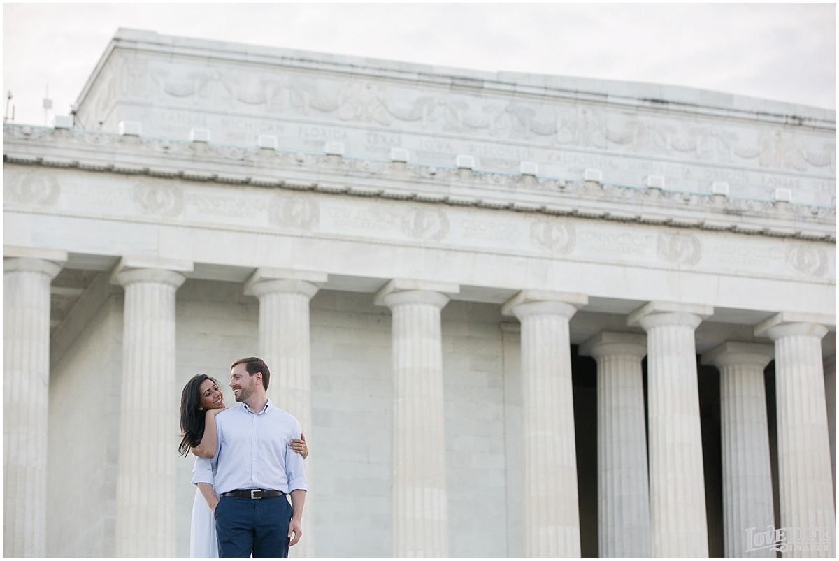 National Museum of Art DC Engagement Session_0010.jpg