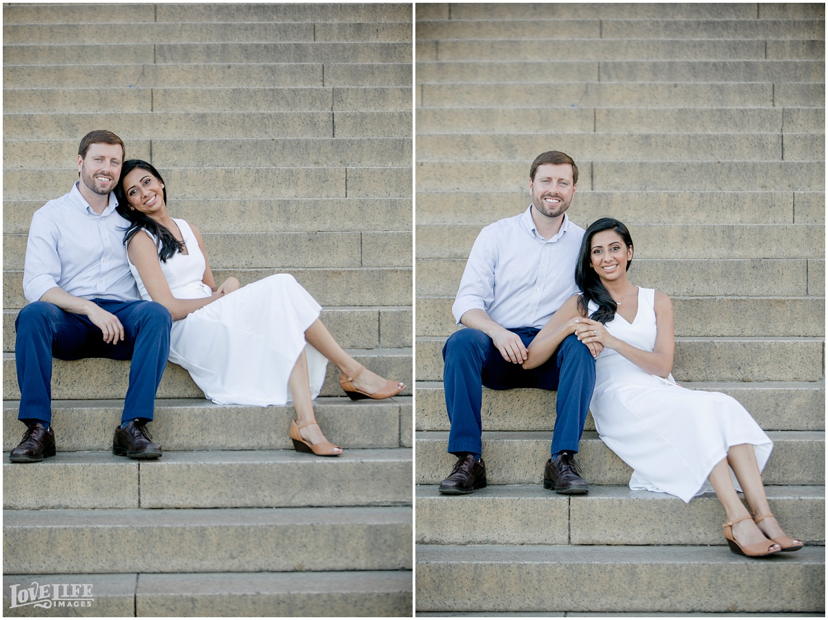 National Museum of Art DC Engagement Session_0012.jpg
