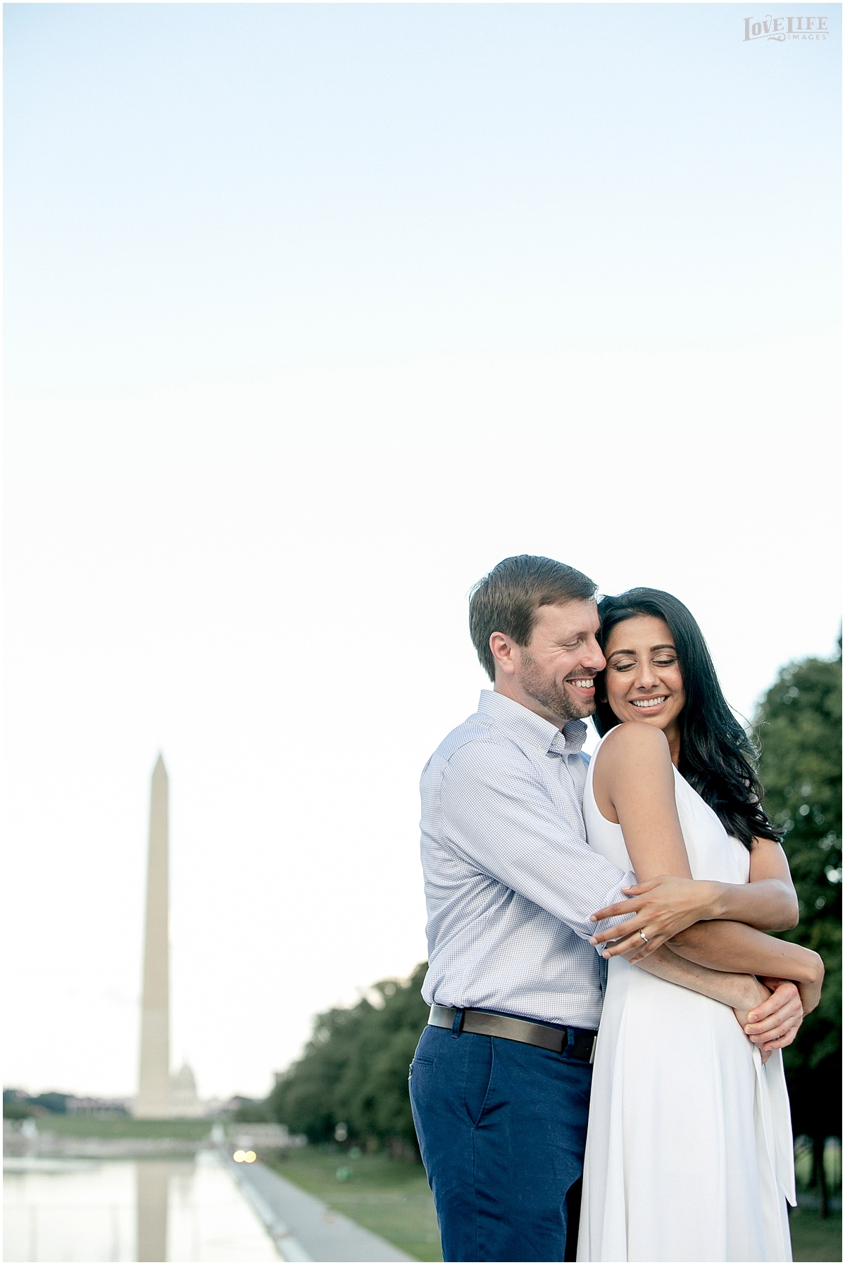 National Museum of Art DC Engagement Session_0015.jpg