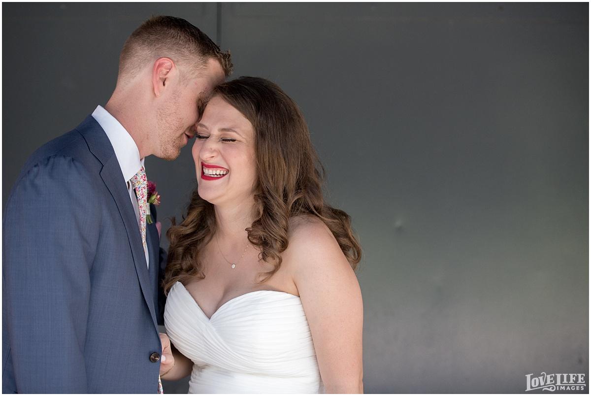 AVAM Baltimore Wedding_0002.jpg