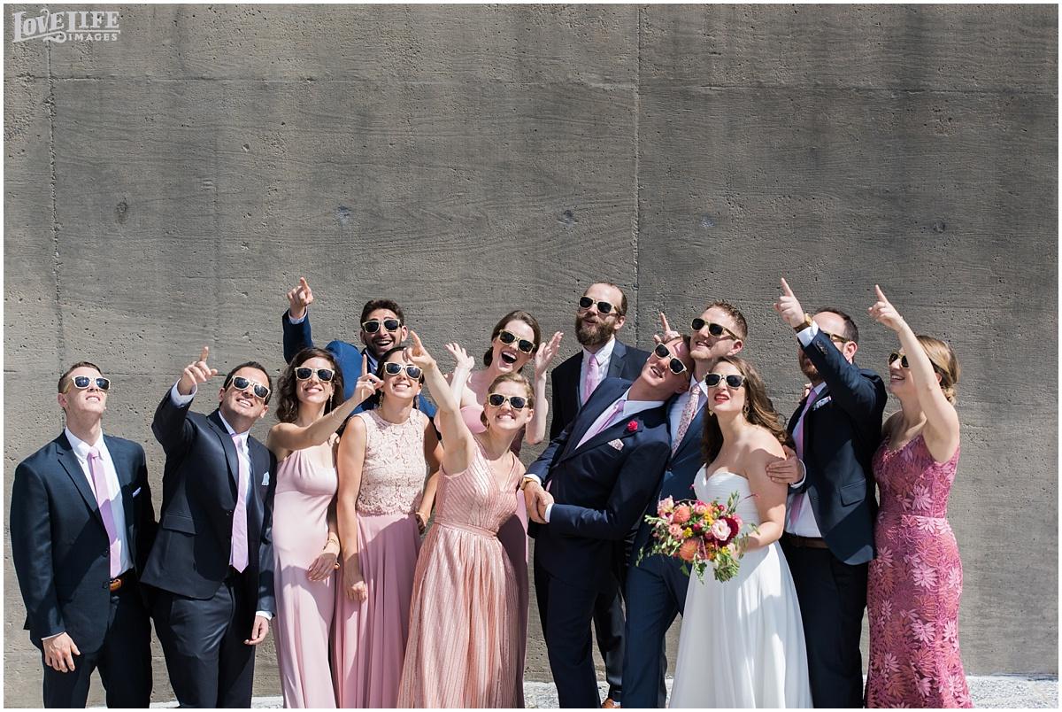 AVAM Baltimore Wedding Party portrait.jpg