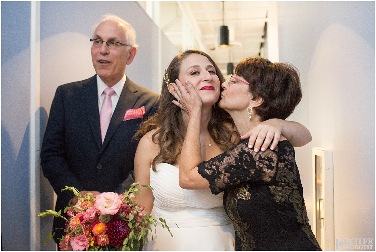 AVAM Baltimore Wedding_0007.jpg