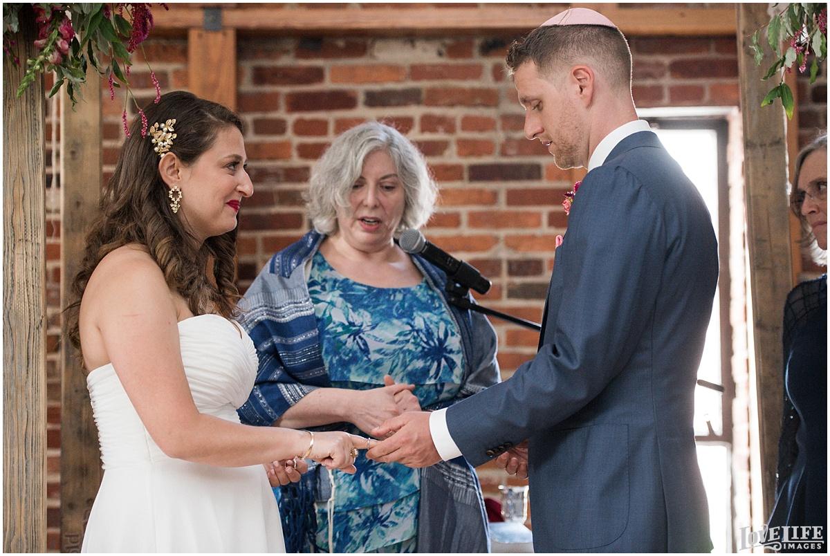 AVAM Baltimore Wedding Ceremony.jpg